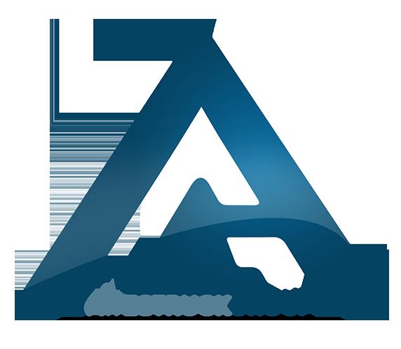 Awestruck Auto