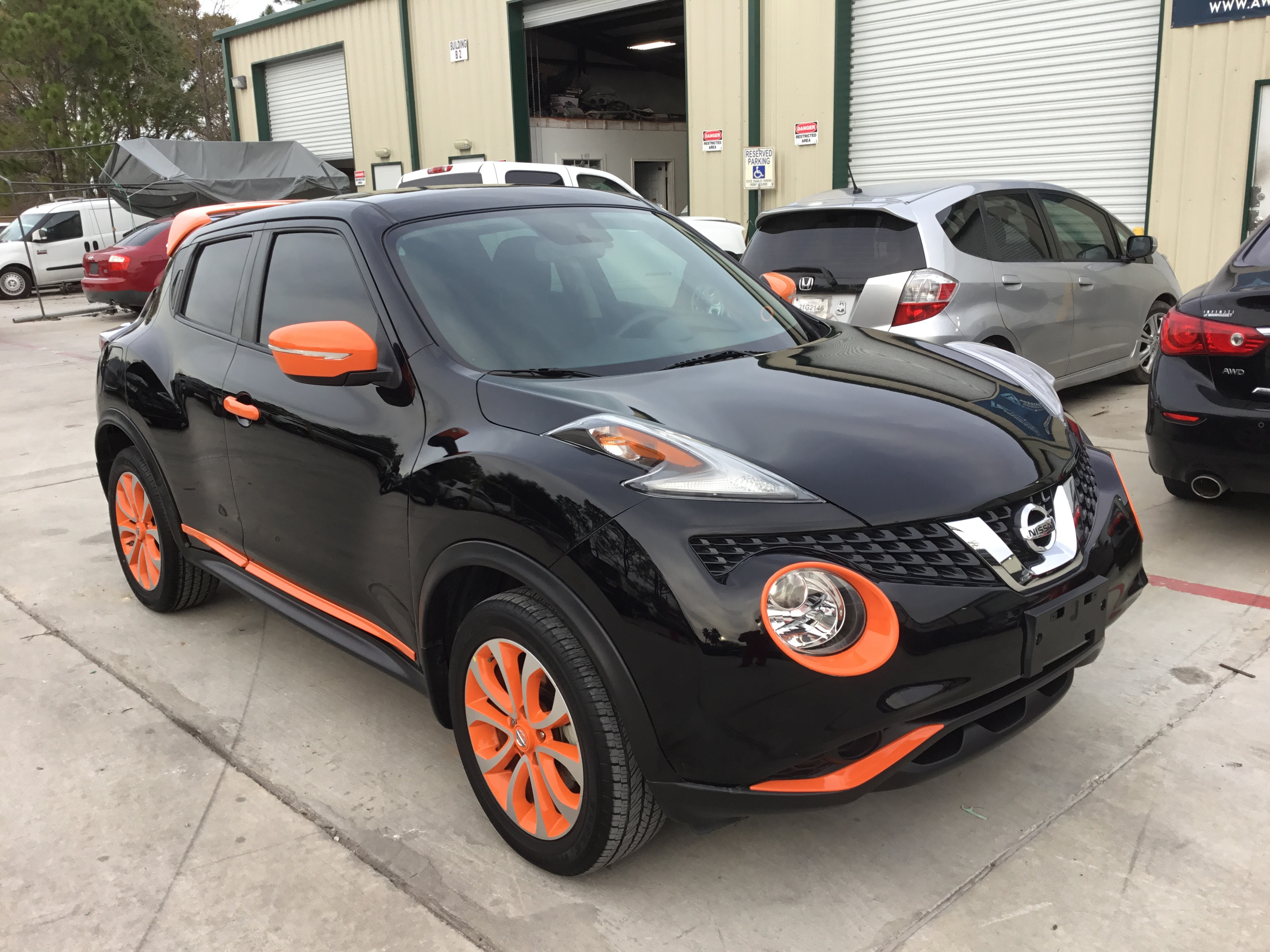 jukes kxx garages cribbs wessex at causeway nismo used rs juke bristol nissan watch